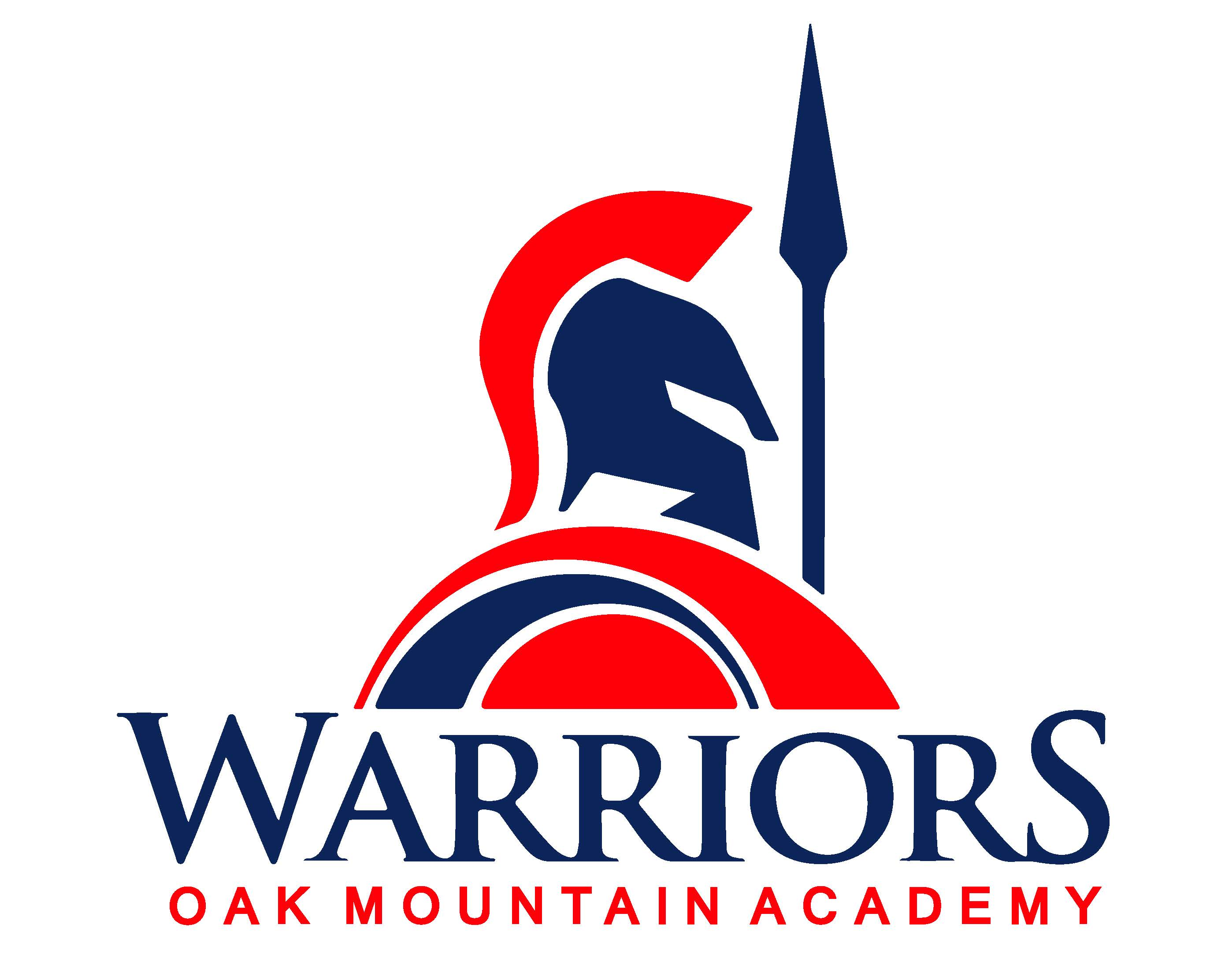 News From The Mountain - Oak Mountain Academy